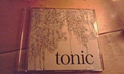 ——tonic——