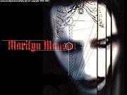 Marilyn Manson〜三部作〜