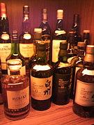 札幌ウイスキーを愛する会