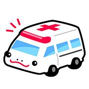 江東区のよい病院