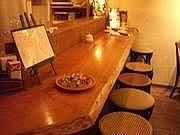 Cafe' galerie Olga