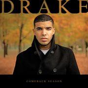 "Drake (Aubrey ""Drake"" Graham)"