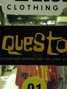 QUEST<<used&clothing&sk8>>