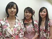 Perfumeのマジカル☆シティ