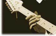 ブルースギターを弾こう。