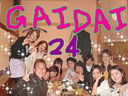 ★KANGAI in24★