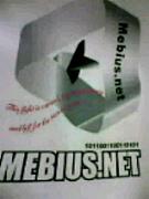 MEBIUS.NET(ダーツ)