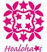 Hoaloha☆s(ホアロハスターズ)