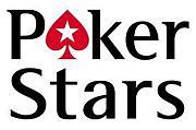 ポーカースターズ PokerStars