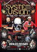 -SYSTEM VISION-