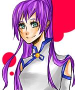 【公認】紫茄子<ムラサキナコ>