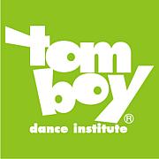 トムボウイ狭山ダンススクール