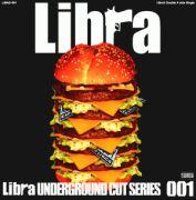 LIBRA RECORD.