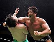 日本の極刑を拷問刑にすべき!