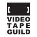 ビデオテープ・ギルド