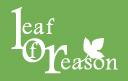 leaf of reason
