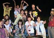 ☆★平日飲み会in北海道☆★