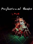 Professional Theatre