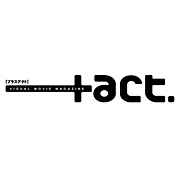 +act.(プラスアクト)