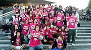 WE LOVE 石原