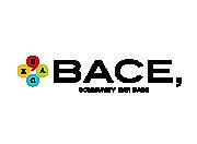 大阪【BACE,】ミナミ