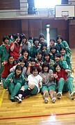 安里屋ユンタ会(28期)