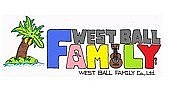 WESTBALL FAMILY