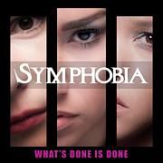 Symphobia (シンフォビア)