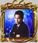 阿賀寿直(日本プロ麻雀協会)
