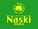 Naski 姫路店