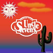 UncleSteven's
