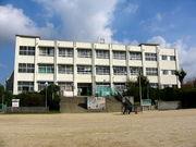 堺市立家原寺小学校