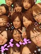 北里snowman☆2010★KENSAdesu!!