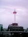 京産大写真部技術向上委員会