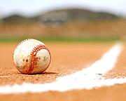 内町スポーツ少年団野球部