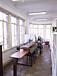 彫金教室(都道府県別)