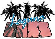 Laguna Bass