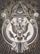 Illuminati Secret Society