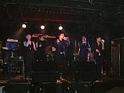 Acappella Group shine☆彡