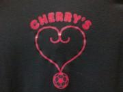 フットサルチーム CHERRY'S