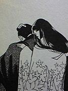 信長×濃姫