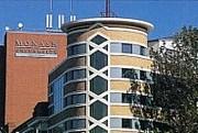 モナッシュ大学(早稲田)