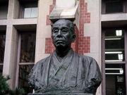 慶應文学部07年度入学者コミュ
