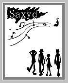 †Saxyd†