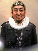 声楽☆長谷川ゼミ