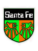 viva!Santa Fe