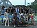 庭球家族(福岡市テニス)