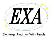 EXA(エクサ)