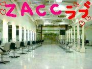♥ZACC LOVE♥