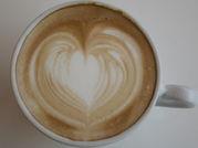 ...ALL LIGHT CAFE...☆